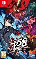 persona-5-strikers-switch