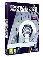football-manager-2021-edition-limitee-pc