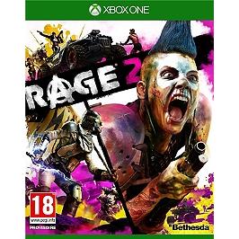 Rage 2 (XBOXONE)