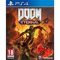 doom-eternal-ps4