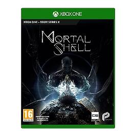 Mortal Shell (XBOXONE)