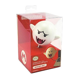 Nintendo lampe usb Boo v2