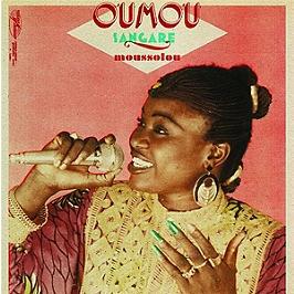 Moussolou, CD