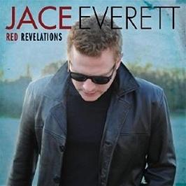 Red revelations (bof), CD