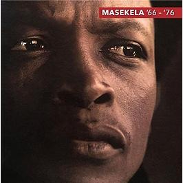 66-76, CD + Box
