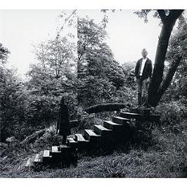 Timber Timbre, édition limitée, CD Digipack
