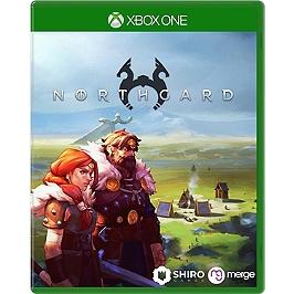 Northgard (XBOXONE)