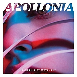 Apollonia, Double vinyle