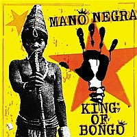 king-of-bongo