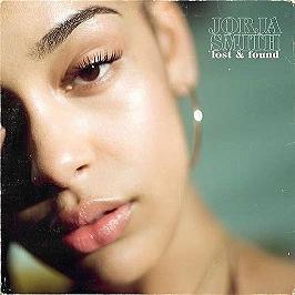 Lost & found, Edition limitée., Vinyle 33T