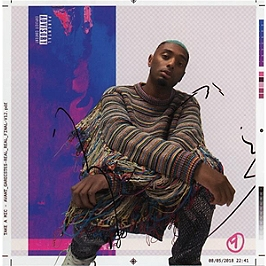 Avant-gardistes, Edition CD avec livret poster., CD