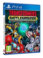 transformers-battlegrounds-ps4