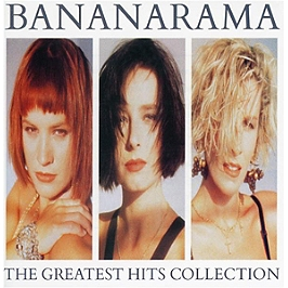 The greatest hits collection, CD