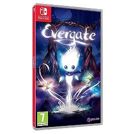 Evergate (SWITCH)