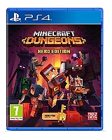 minecraft-dungeons-hero-edition-ps4