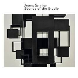 Sounds of the studio, Vinyle 33T