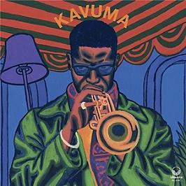 Kavuma, Vinyle 33T