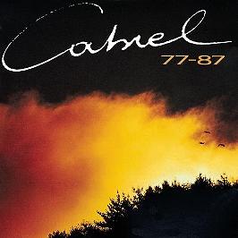 77 / 87, CD
