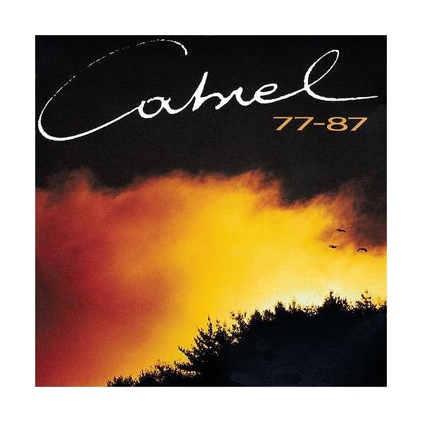 77-87 TÉLÉCHARGER CABREL