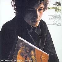 greatest-hits-3