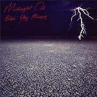 blue-sky-mining
