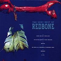the-very-best-of-redbone