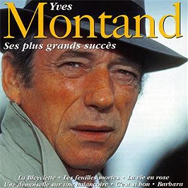 Ses plus grands succès, CD