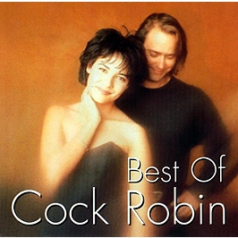 The best of..., CD