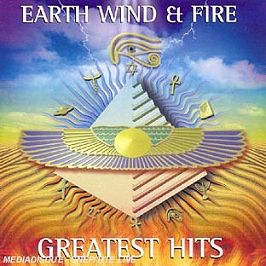 Greatest hits, CD