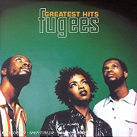 greatest-hits-2