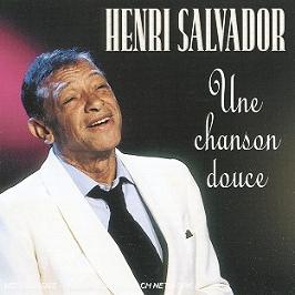 Une Chanson Douce, CD