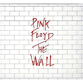The wall, CD Digipack