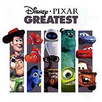 disney-pixar-greatest