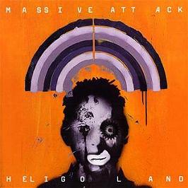 Heligoland, CD