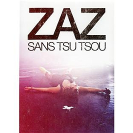 Sans tsu-tsou, Dvd Musical