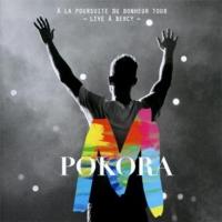 POURSUITE A BONHEUR DVD LA TOUR POKORA M TÉLÉCHARGER DU