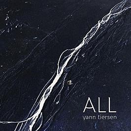 All, Vinyle 33T