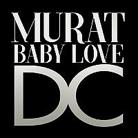 baby-love-dc
