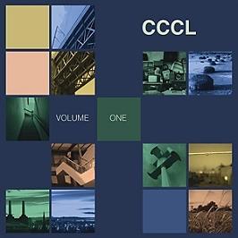 Chris Carter's chemistry lessons volume one, Vinyle 33T
