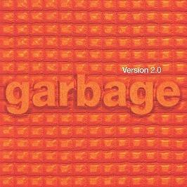 Version 2.0, Edition coffret triple vinyle + poster et stickers., Triple vinyle