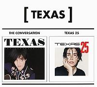 the-conversation-texas-25