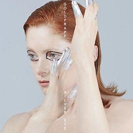 Silver eye, deluxe edition, CD + Box