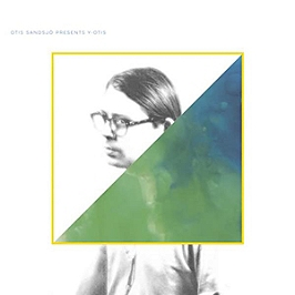 Y-Otis, CD