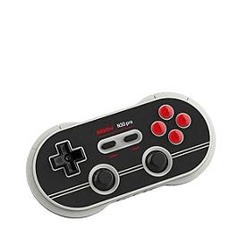 8Bitdo N30 Pro2 black edition gamepad