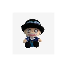 Peluche One Piece Sabo (20cm)