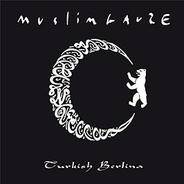 Turkish berlina, CD