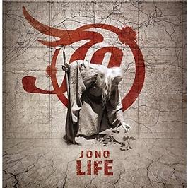 Life, CD