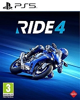ride-4-ps5