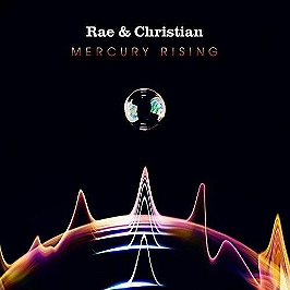 Mercury rising, CD
