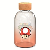 small-glass-bottle-super-mario